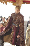 Joffrey 2x01b