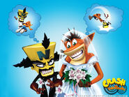 Wallpaper-crash-twinsanity