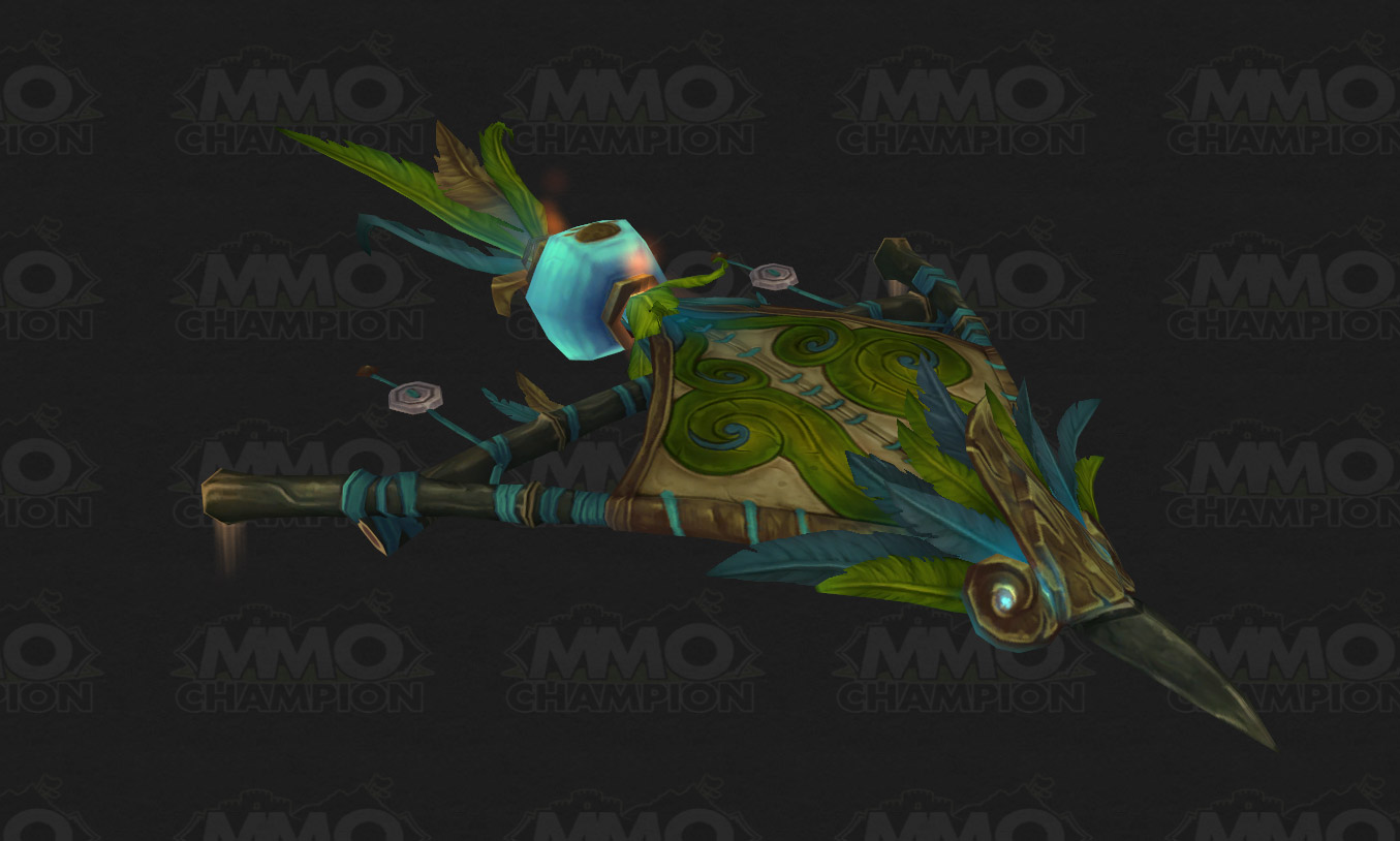 5 4 patch notes wowhead thottbot