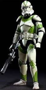 442nd trooper