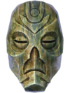 Otar Mask