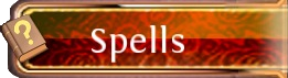 Spell.png