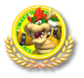 Bowser Tennis Icon.png