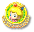 Baby Peach Tennis Icon.png