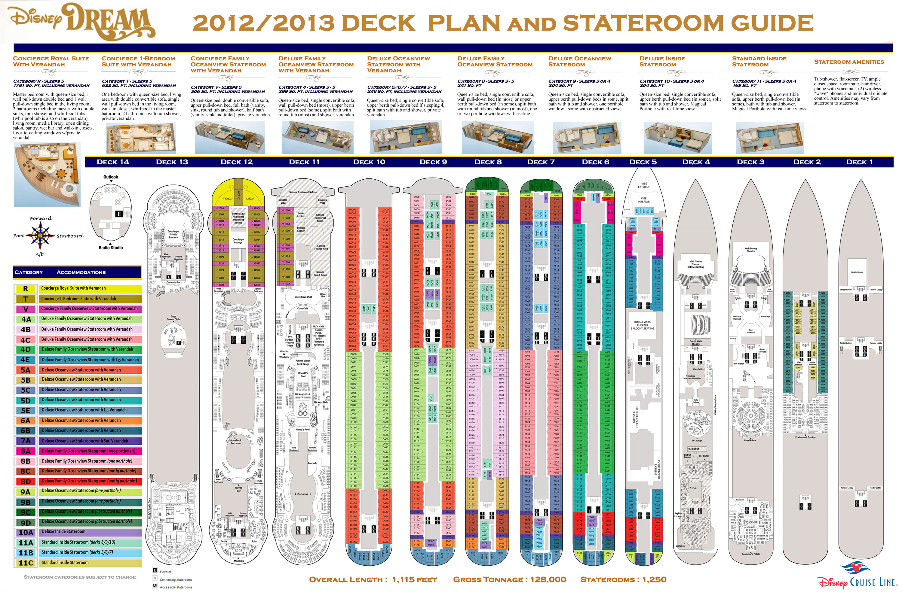 Disney-dream-deck-plans-2012.jpg