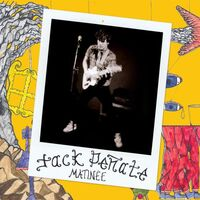 Jack-penate-matinee-cd-cover