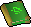 Mages' book (green)