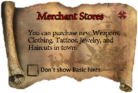 Scroll MerchantStores
