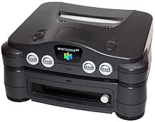 220px-64DD with Nintendo64