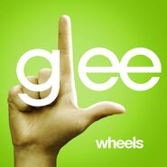 Glee ep - wheels