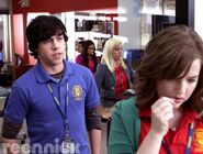 Degrassi-in-the-cold-of-the-night-part-2-picture-3