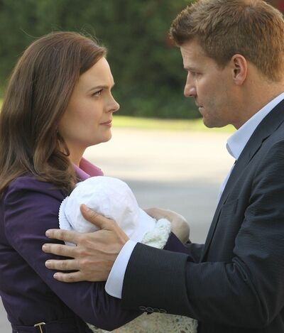 Bones-ep816-the past in the present sc-47 0109
