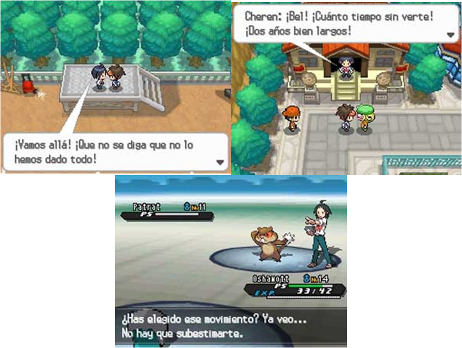 [Hilo Oficial] Pokemon Blanco/Negro 2 B2W2_Encuentros_con_Cheren