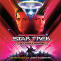 Star Trek V expanded soundtrack Intrada cover.jpg