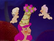 Fantasia-disneyscreencaps.com-6002-1-