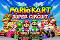 Title Screen (Mario Kart - Super Circuit).png