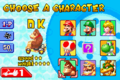 Mario Kart Super Circuit - Character Selection.png