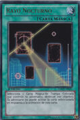 NightBeam-GAOV-SP-UR-1E