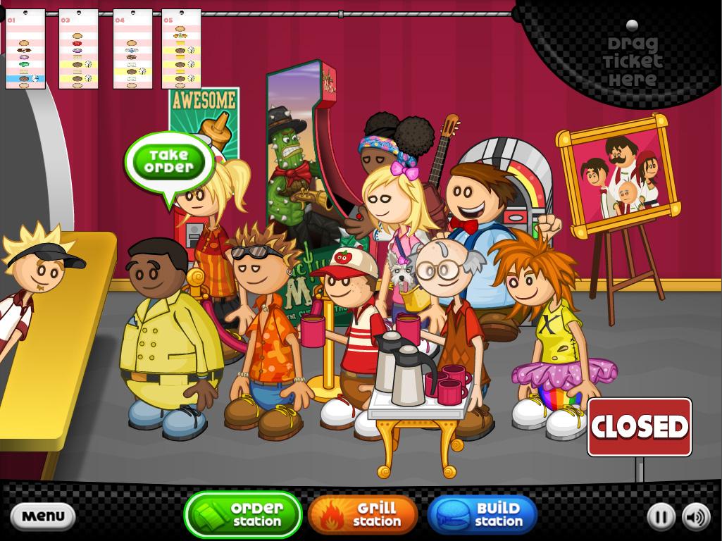 Papa ice creameria s related keywords amp suggestions papa ice