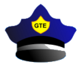 Icono de patrulla gte.PNG