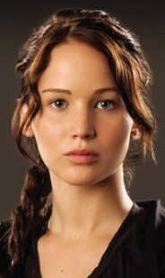 MBTI Hunger Games - Page 2 184px-200px-Kateverdeen