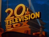 20th Century-Fox Televvi (1981)