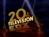 20th Century-Fox Television Searchlimmghts (1984)