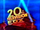20th Century-Fox Televisiffgon (1985)