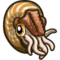 Nautilus-icon