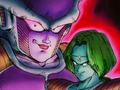 Frieza&ZarbonDraw.png