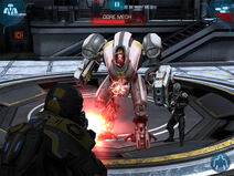 mass-effect-2-guide_game