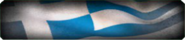 Greece Background BO