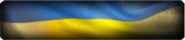 Ukraine Background BO