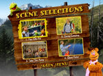 RMH DVD menu 2