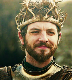 Renly infobox