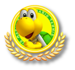 MTO- Koopa Icon1