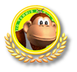 MTO- Donkey Kong Jr Icon1