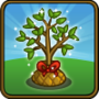 Mystery Seedling Posting Icon