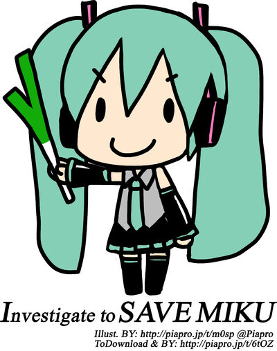 SaveMiku-2-2-350dpi