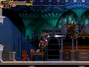 Stage-ecclesia3