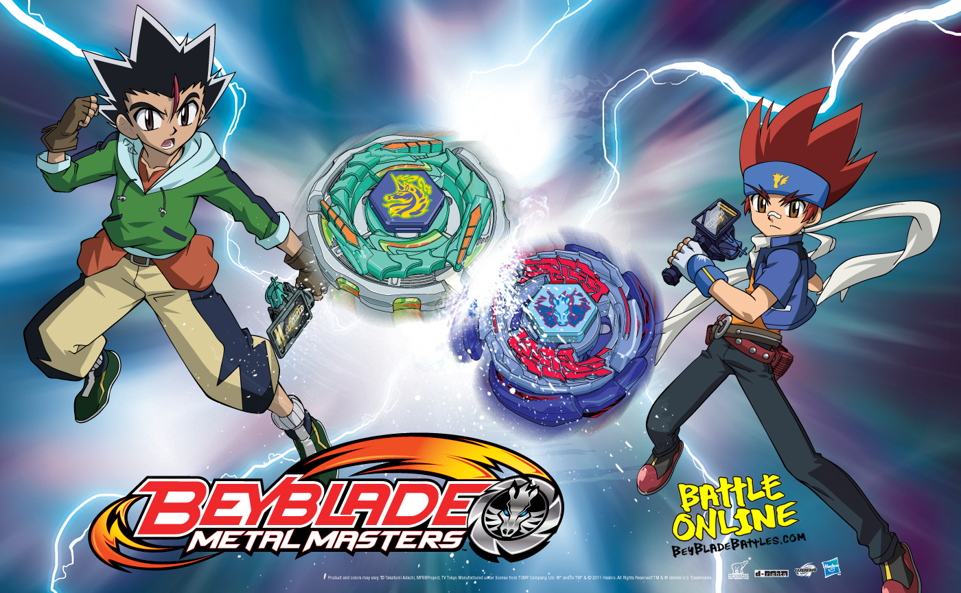 beyblade metal masters beyblade wiki the free beyblade. Black Bedroom Furniture Sets. Home Design Ideas