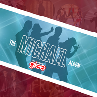 MichaelAlbumTrae