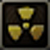 Enhancement Icon.jpg
