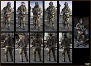 Spetsnaz
