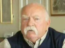 Wilfordbrimley