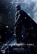 TDKR Batman poster-1