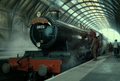 HogwartsExpress.png