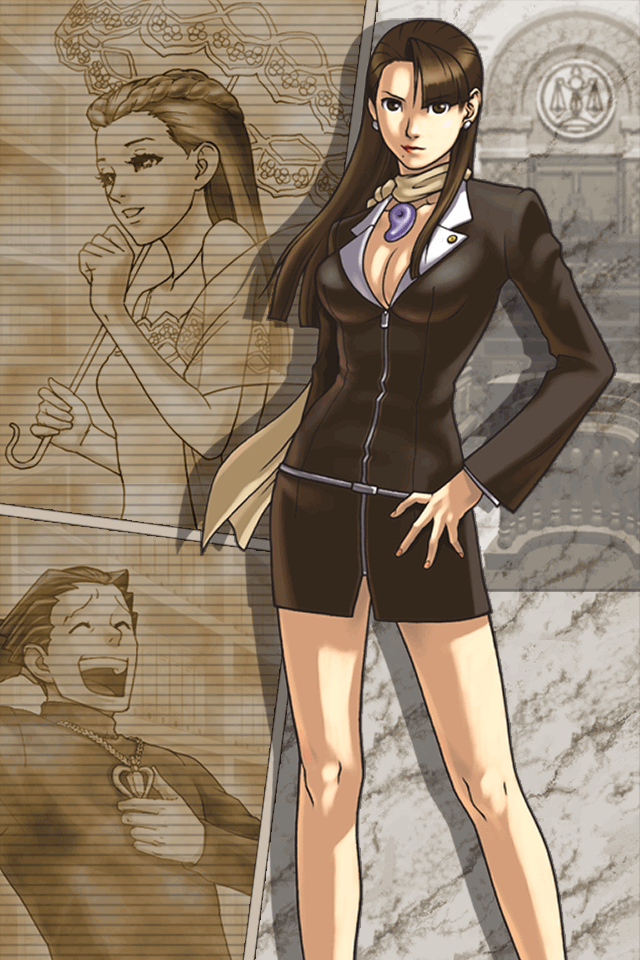 http://images4.wikia.nocookie.net/__cb20120522222213/aceattorney/images/d/d8/YoungMia.png?width=256