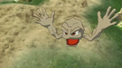 P07 Geodude