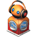 Headphone Hut-icon